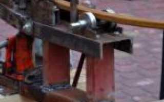 Какделают кованые ворота (28фото)