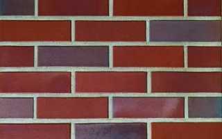 Возведение стены из кирпича. Как класть кирпич