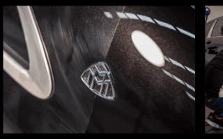 Виды полировочных кругов для обработки кузова авто
