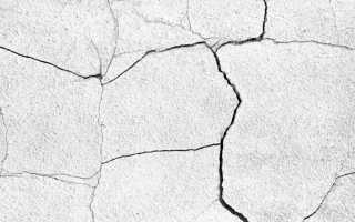 Забор из бетона своими руками: достоинства, монтаж и окраска