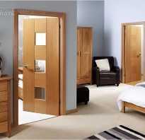монтаж межкомнатных дверей своими руками пошаговая инструкция
