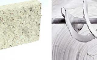 Белый цемент: основные производители и преимущества