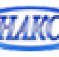 сварочный аппарат инвертор Сварог ARC 205 B (Z203)