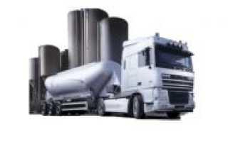 Цемент М400: технические характеристики, стоимость