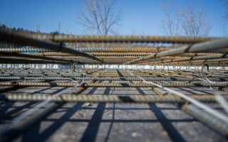 Зачем нужна технологическая карта прогрева бетона