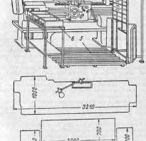 Организация рабочего места токаря: технологическая оснастка, оборудование, техника безопасности