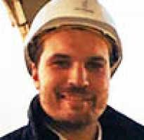 Этапы строительства дома: от проекта до чистовой отделки помещений